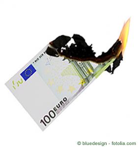100_euro_brennen_2
